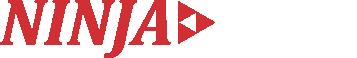 NinjaConnectBrasil Logo